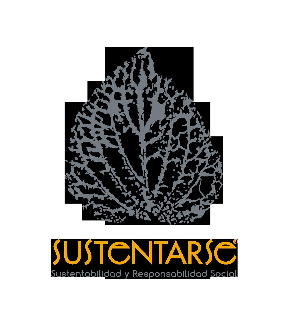 Consultoría Responsabilidad Social y Sostenibilidad