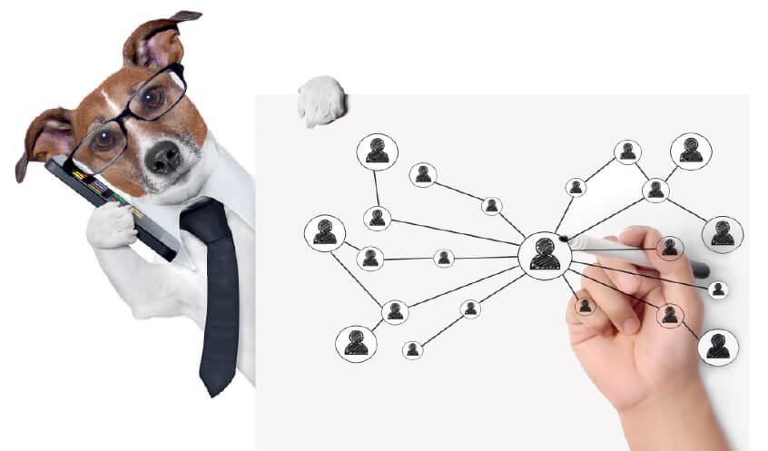 Sustentarse_7 aciertos para la comunicación efectiva en el trabajo