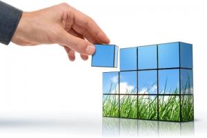 sustentarse_Valor compartido y responsabilidad social empresarial