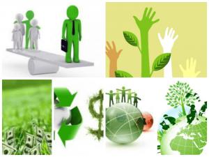sustentarse_¿Cómo lograr que la Responsabilidad Social sea parte de la estrategia de negocios?