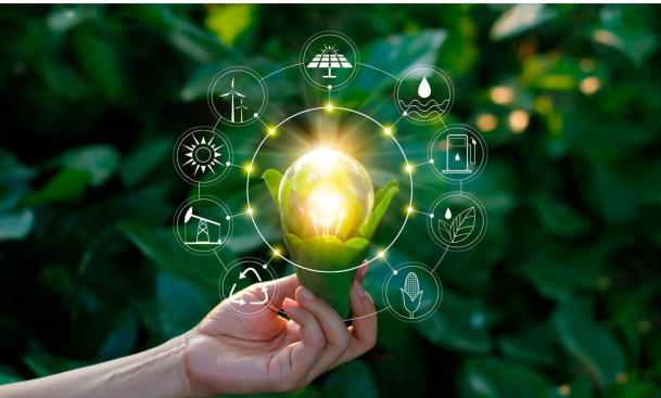 sustentarse_En Sostenibilidad, ¿qué es eso de la materialidad?