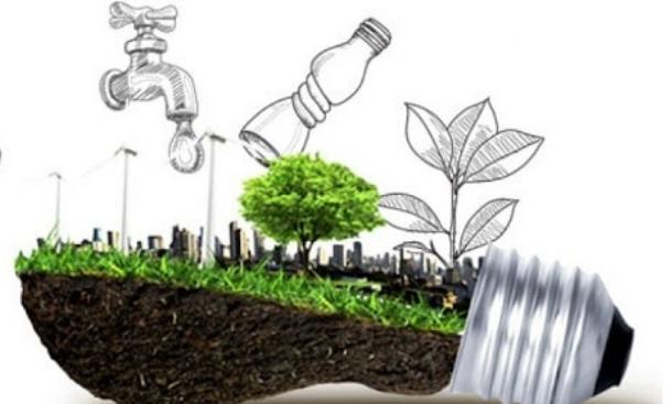 sustentarse_La ecoeficiencia empresa crea un valor compartido