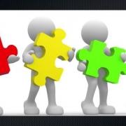 sustentarse_Importancia de Responsabilidad Social Empresarial (RSE)