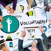 sustentarse_El voluntariado corporativo Un modelo de responsabilidad social