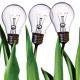 sustentarse_Qué beneficios aporta los Estudios de Impacto Social EIS
