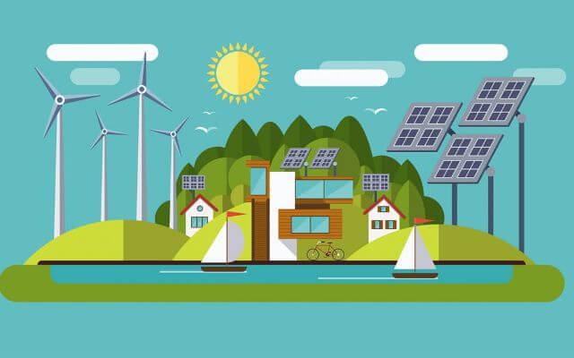 sustentarse_Uso eficiente y sustentable de la energía eléctrica