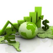 sustentarse_La responsabilidad Social Empresarial como fuente de ventaja competitiva