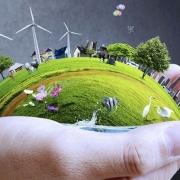 sustentarse_Sostenibilidad como paradigma