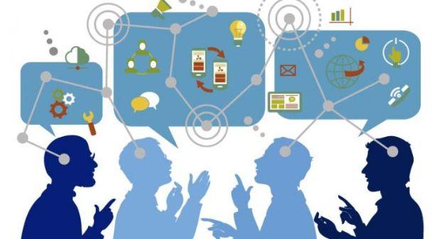 sustentarse_comunicación asertiva para empresas