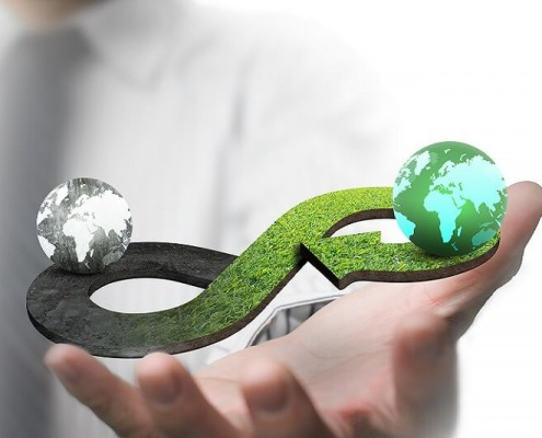 sustentarse_Beneficios-del-diagnostico-ambiental-para-empresas