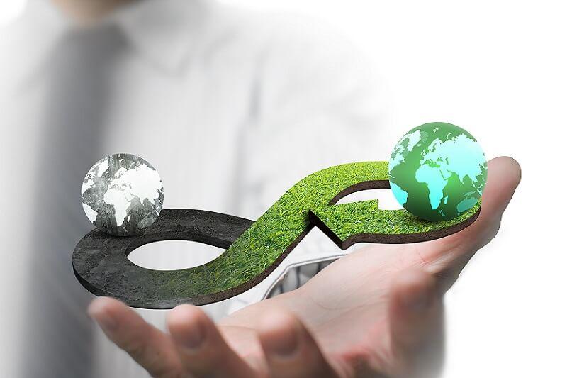 sustentarse_Beneficios-del-diagnostico-ambiental-para-empresas