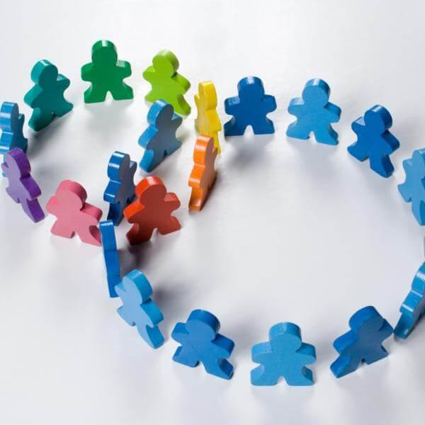 sustentarse_La comunicación en la gestión de la Responsabilidad Social Empresarial