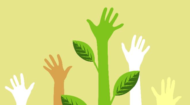 sustentarse_Plan estratégico de Responsabilidad Social Empresarial