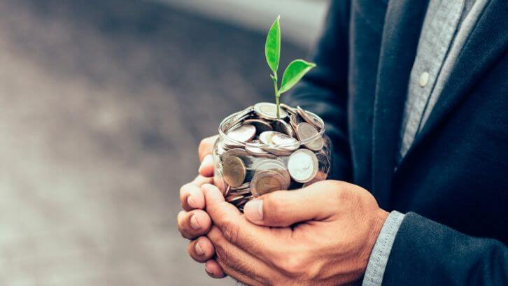 sustentarse_fundaciones empresariales