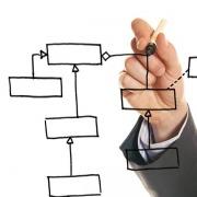 sustentarse_Elementos para un enfoque Estratégico Empresarial