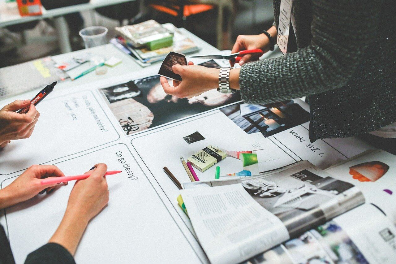 sustentarse_Transformación e innovación organizacional en pequeña y mediana empresa