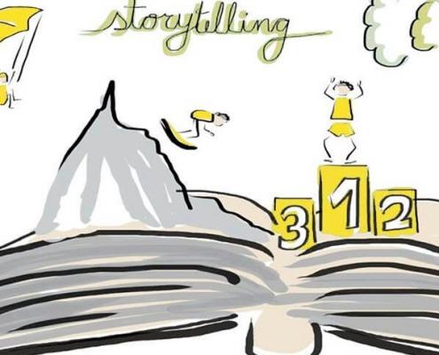 sustentarse_EL-BOOM-DEL-STORYTELLING
