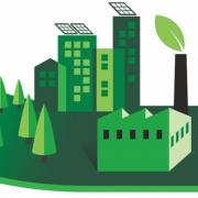 sustentarse_Los desafíos para la sostenibilidad empresarial en el siglo XXI