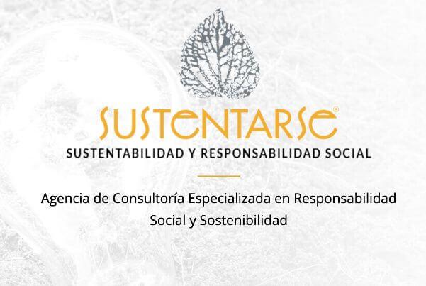 sustentarse_Consultoría-especializada-en-responsabilidad-social-y-sostenibilidad