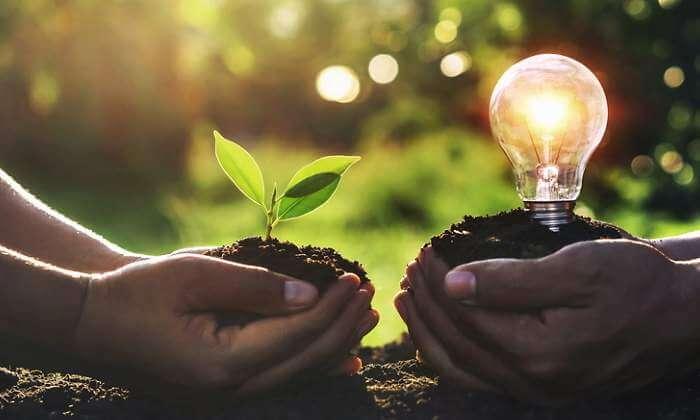 Sustentarse_indicadores-ambientales-y-de-sustentabilidad