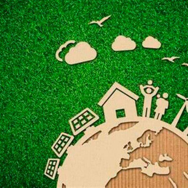 sustentarse_principios-de-sociedad-sustentable