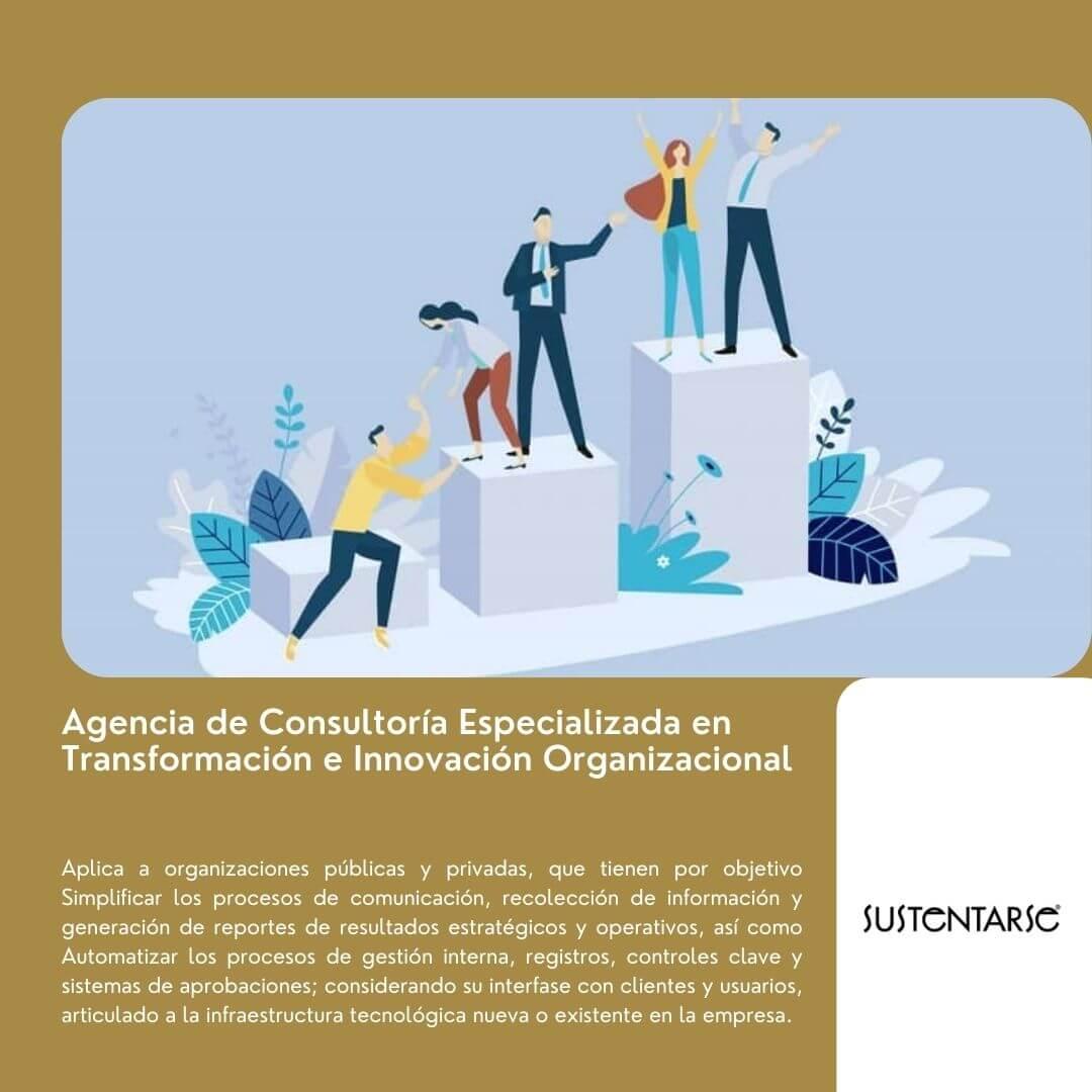 sustentarse_cultura organizacional